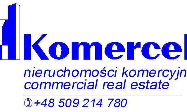 Dom na sprzedaż <span>Kraków, Stare Miasto, Lubicz</span>