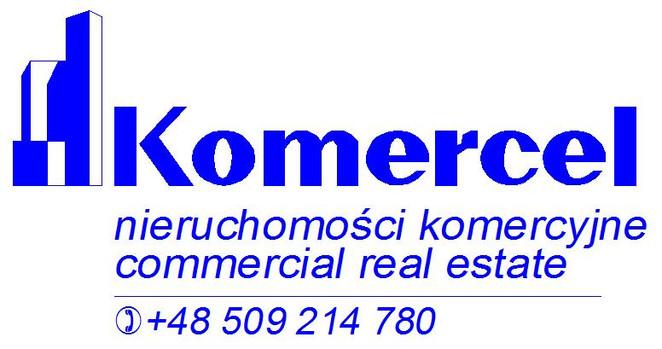 Morizon WP ogłoszenia | Lokal gastronomiczny na sprzedaż, Kraków Stare Miasto (historyczne), 300 m² | 1162