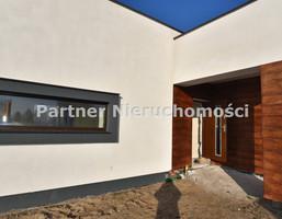 Morizon WP ogłoszenia | Dom na sprzedaż, Górsk, 130 m² | 6867