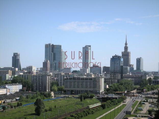 Morizon WP ogłoszenia   Mieszkanie na sprzedaż, Warszawa Ochota, 138 m²   4750