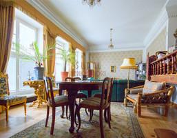 Morizon WP ogłoszenia | Dom na sprzedaż, Warszawa Saska Kępa, 530 m² | 9744