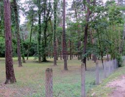 Morizon WP ogłoszenia | Działka na sprzedaż, Konstancin-Jeziorna Konstancin-Jeziorna / strefa uzdrowiskowa A / plan miejscowy, 6182 m² | 2299