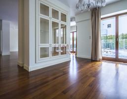 Morizon WP ogłoszenia   Dom na sprzedaż, Warszawa Mokotów, 372 m²   0842