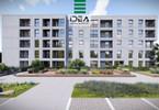 Morizon WP ogłoszenia | Mieszkanie na sprzedaż, Bydgoszcz Fordon, 58 m² | 4638