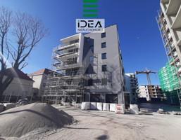 Morizon WP ogłoszenia | Mieszkanie na sprzedaż, Bydgoszcz Kapuściska, 66 m² | 4016