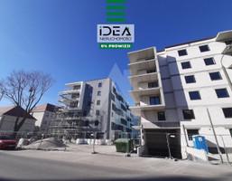 Morizon WP ogłoszenia | Mieszkanie na sprzedaż, Bydgoszcz Kapuściska, 60 m² | 4076