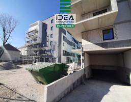 Morizon WP ogłoszenia | Mieszkanie na sprzedaż, Bydgoszcz Kapuściska, 56 m² | 4973