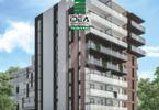 Morizon WP ogłoszenia | Mieszkanie na sprzedaż, Bydgoszcz Bartodzieje-Skrzetusko-Bielawki, 75 m² | 1034