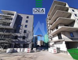 Morizon WP ogłoszenia | Mieszkanie na sprzedaż, Bydgoszcz Kapuściska, 53 m² | 4011