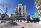 Morizon WP ogłoszenia | Mieszkanie na sprzedaż, Bydgoszcz Kapuściska, 61 m² | 4970