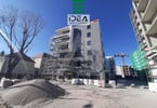 Morizon WP ogłoszenia | Mieszkanie na sprzedaż, Bydgoszcz Kapuściska, 61 m² | 4454