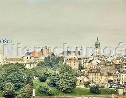Morizon WP ogłoszenia | Działka na sprzedaż, Lublin Zadębie, 765 m² | 2527