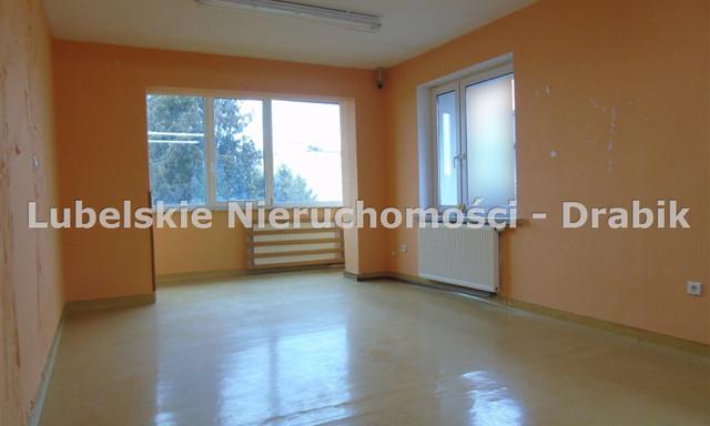 Biuro do wynajęcia <span>Lublin M., Lublin, Konstantynów</span>