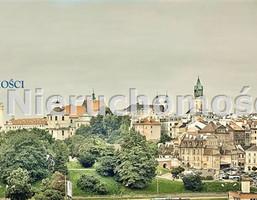 Morizon WP ogłoszenia | Działka na sprzedaż, Lublin, 9405 m² | 8881