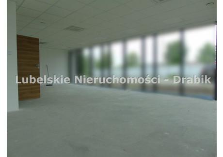Komercyjne do wynajęcia <span>Lublin M., Lublin, Zadębie</span> 1