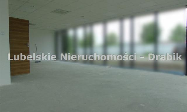 Komercyjne do wynajęcia <span>Lublin M., Lublin, Zadębie</span>
