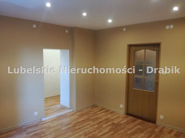 Morizon WP ogłoszenia | Kawalerka na sprzedaż, Lublin, 39 m² | 1048