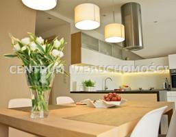 Morizon WP ogłoszenia | Mieszkanie na sprzedaż, Bydgoszcz Górzyskowo, 84 m² | 3720
