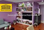 Morizon WP ogłoszenia | Mieszkanie na sprzedaż, Bydgoszcz Fordon, 64 m² | 5963