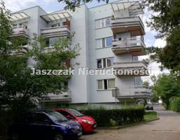 Morizon WP ogłoszenia | Mieszkanie na sprzedaż, Bydgoszcz Fordon, 57 m² | 2986