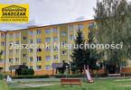 Morizon WP ogłoszenia | Mieszkanie na sprzedaż, Bydgoszcz Fordon, 61 m² | 1796