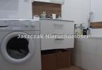 Morizon WP ogłoszenia | Mieszkanie na sprzedaż, Bydgoszcz Fordon, 55 m² | 5719