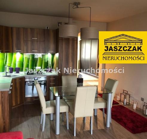 Morizon WP ogłoszenia | Mieszkanie na sprzedaż, Bydgoszcz Fordon, 54 m² | 6072