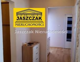 Morizon WP ogłoszenia | Mieszkanie na sprzedaż, Bydgoszcz Fordon, 82 m² | 6848
