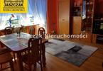 Morizon WP ogłoszenia | Mieszkanie na sprzedaż, Bydgoszcz Fordon, 42 m² | 8532