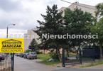 Morizon WP ogłoszenia | Mieszkanie na sprzedaż, Bydgoszcz Fordon, 65 m² | 0387