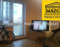 Morizon WP ogłoszenia | Kawalerka na sprzedaż, Bydgoszcz Fordon, 37 m² | 3633