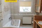Morizon WP ogłoszenia | Mieszkanie na sprzedaż, Bydgoszcz Fordon, 75 m² | 6084