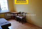 Morizon WP ogłoszenia | Mieszkanie na sprzedaż, Bydgoszcz Fordon, 61 m² | 9375