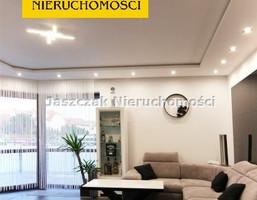 Morizon WP ogłoszenia | Mieszkanie na sprzedaż, Bydgoszcz Fordon, 76 m² | 6068