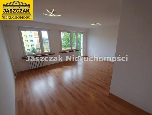 Morizon WP ogłoszenia | Mieszkanie na sprzedaż, Bydgoszcz Fordon, 48 m² | 7823