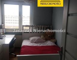Morizon WP ogłoszenia | Mieszkanie na sprzedaż, Bydgoszcz Fordon, 49 m² | 6066