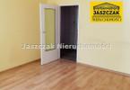 Morizon WP ogłoszenia | Mieszkanie na sprzedaż, Bydgoszcz Fordon, 53 m² | 1252