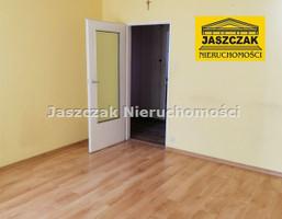 Morizon WP ogłoszenia   Mieszkanie na sprzedaż, Bydgoszcz Fordon, 53 m²   1252