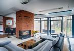 Morizon WP ogłoszenia | Dom na sprzedaż, Izabelin, 450 m² | 7258