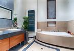 Morizon WP ogłoszenia | Dom na sprzedaż, Izabelin, 450 m² | 4251