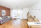 Morizon WP ogłoszenia | Mieszkanie na sprzedaż, Warszawa Mokotów, 64 m² | 9734