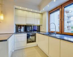 Morizon WP ogłoszenia | Mieszkanie na sprzedaż, Warszawa Bemowo, 60 m² | 2817