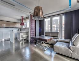 Morizon WP ogłoszenia | Mieszkanie na sprzedaż, Warszawa Jeziorki Północne, 76 m² | 9170
