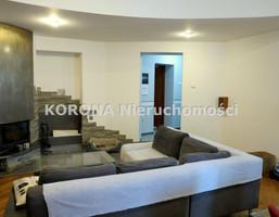 Morizon WP ogłoszenia | Mieszkanie na sprzedaż, Łódź Widzew, 130 m² | 1388