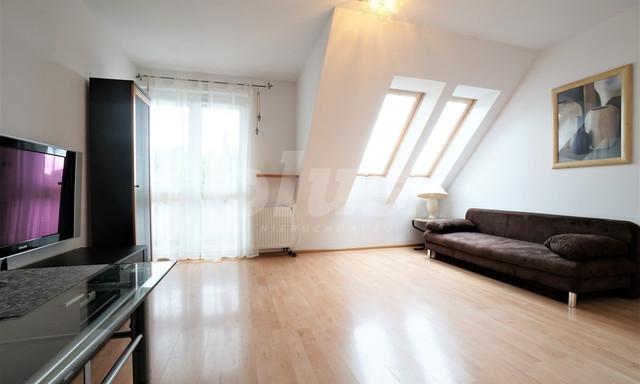 Mieszkanie na sprzedaż <span>Szczecin, Podjuchy, Mariana Falskiego</span>