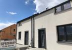 Morizon WP ogłoszenia | Dom na sprzedaż, Dachowa, 400 m² | 4811