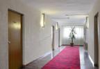Hotel do wynajęcia, Kudowa-Zdrój Słowackiego, 5000 m² | Morizon.pl | 0068 nr15