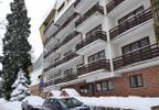 Hotel do wynajęcia, Kudowa-Zdrój Słowackiego, 5000 m² | Morizon.pl | 0068 nr3