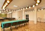 Hotel do wynajęcia, Kudowa-Zdrój Słowackiego, 5000 m² | Morizon.pl | 0068 nr6