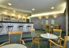 Hotel do wynajęcia, Kudowa-Zdrój Słowackiego, 5000 m² | Morizon.pl | 0068 nr8
